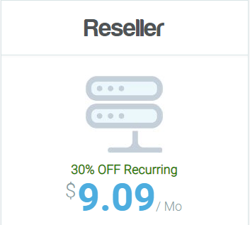 Hawkhost Reseller Hosting Coupon